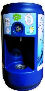 Afbeeldingsresultaat voor watertappunt school